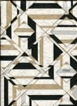 Gianfranco Ferre Home No.2 Wallpaper GF61051 By Emiliana For Colemans